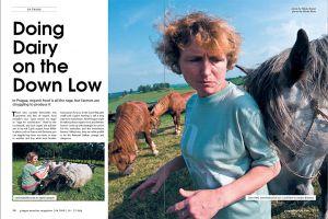 09-04-farms1.jpg