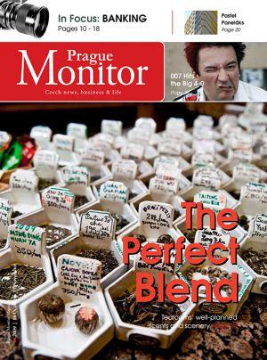 monitor-magazine10-09-cover.jpg