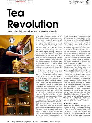 monitor-magazine10-09-tea1.jpg