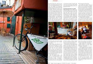 monitor-magazine10-09-tea2.jpg
