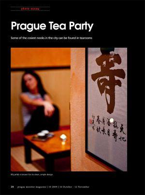 monitor-magazine10-09-tea3.jpg