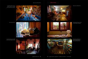 monitor-magazine10-09-tea4.jpg