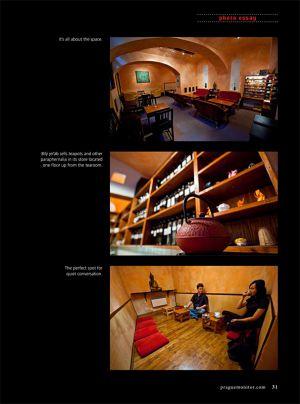 monitor-magazine10-09-tea5.jpg