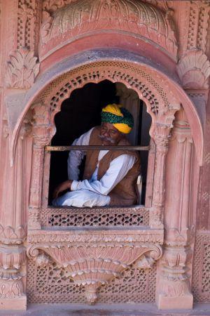 20090221_jodhpur_044.jpg